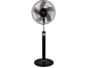 "Sunpentown 16"" Outdoor Misting Fan SF-1670M"