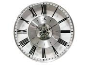 Paragon Wall Clock