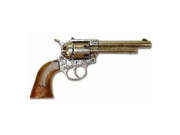 Big Tex Pistol Toy Gun by Parris