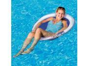 Swimways Spring Float Papasan (Colors May Vary)