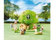 Calico Critters Baby Discovery Forest with Bonus 9SIV16A6732109