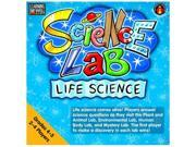 SCIENCE LAB LIFE SCIENCE GR 4-5 9SIA0YM0FT6612