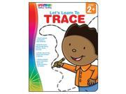 Lets Learn To Trace Spectrum Early