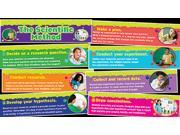 SCIENTIFIC METHOD MINI BB SET