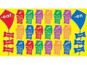 WORD FAMILIES KITES MINI BB SET