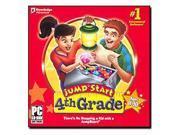 JumpStart 4th Grade