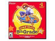 JumpStart 5th Grade