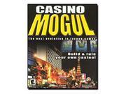 Casino Mogul 9SIA6ZP3JU0335
