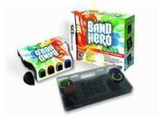 Band Hero Bundle (Nintendo DS)