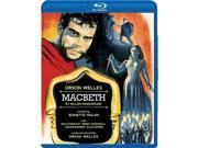 Macbeth (1948) 9SIAA763US6807