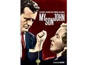 My Son John (1952) 9SIAA763XA1693
