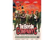 The Boys in Company C 9SIAA765822569