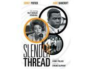 The Slender Thread 9SIA0ZX4414548