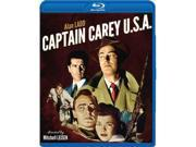 Captain Carey U.S.a. (1950) 9SIA0ZX0YS6012