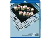 Child's Play (1972) 9SIAA763US4430