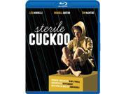 The Sterile Cuckoo [Blu-Ray] 9SIAA763US6678