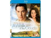 A Walk in the Clouds [Blu-Ray] 9SIAA763US8449