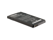 Kyocera Echo M9300Standard 1370mAh Lithium Ion Battery - SCP-39LBPS