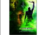 Star Trek - Nemesis (Widescreen Edition) (DVD) 9SIA17P3ES5310