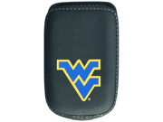 West Virginia PDA Pouch