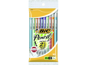 Shimmers Mechanical Pencil 10 Pk*12