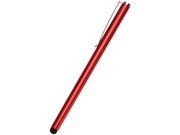 ILUV ICS801RED IPAD(R) 3 EPEN STYLUS (RED)