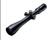 SIII 30mm 6-24x50mm