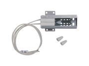 Exact Replacements Universal Gas Range Oven Igniter ERIG9998
