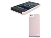 Royce iPhone 5 Case Pink