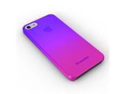 iPhone5 Microshield Fade Pink