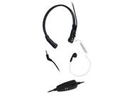 Xbox Throat Mic Headset