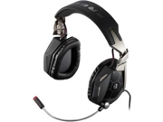 FREQ 5 Headset White
