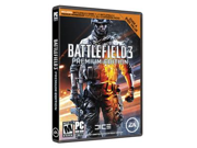 Battlefield 3 PC/MAC Prem Ed