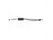 VW/BMW/European Vehicle Antenna Adapter Cable 2002-up