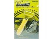 Sound Dampening Installation Kit with Urethane Roller - Stinger RKINSTALL