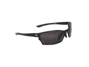 Polarized Adrenaline Shooting Glasses 9SIA6ZP56X4261