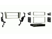 Metra 99-7609G S/DDIN Stereo Installation Kit - 2000 - 2004 Infiniti I30 / I35