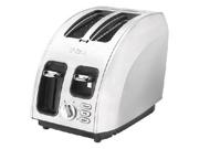 Avante Icon 2 Slice Toaster