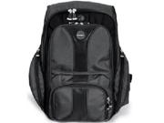 Kensington Contour Backpack K62238A