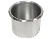 Stainless Steel Cup Holder 9SIA0YM0M80333