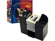 Trademark PokerT 6 Deck Automatic Card Shuffler