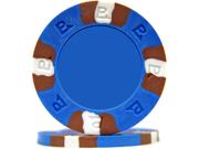 NexGenT PRO Classic Poker Chips - Ready for Customization 9SIA0YM0M80015