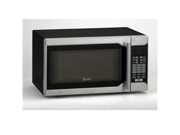Click here for Avanti MO7103SST 0.7 Cubic Foot Capacity Microwave... prices
