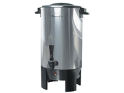 30 Cup Coffee Urn 9SIA0ZX0TP0517