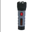 Polaris 360 Hybrid Flashlight Lantern