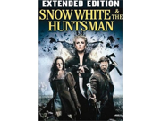 Snow White & The Huntsman  (Widescreen) 9SIA17P3KD4803