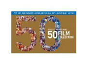 Best Of Warner 50 Film Collection (Blu-Ray) 9SIA6ZP5709453