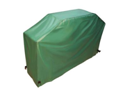 """XL Grill Cover 80x18x52"""""""