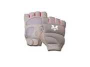 Valeo VA5972GY Power Gloves Womens, 1 Lb weight
