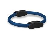 """Trimax WTE100381 Zenzation Pilates Ring 12"""""""